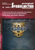 thumb_przeglad-spawalnictwa-06-11