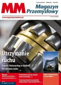 magazyn-przemyslowy