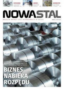 nowa-stal