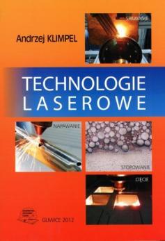 technologie-laserowe