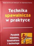 thumb_TECHNIKA-SPAWALNICZA-W-PRAKTYCE