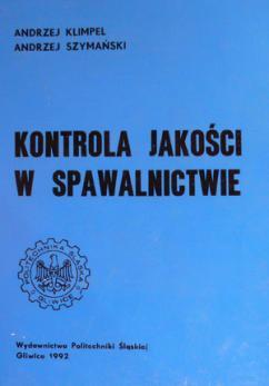 KONTROLA-JAKOĹšCI-W-SPAWALNICTWIE