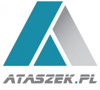 ataszek-logo-2