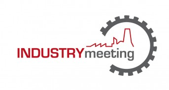 INDUSTRYmeeting