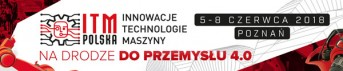 TechnoSteel Poland